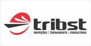 TRIBST logo2