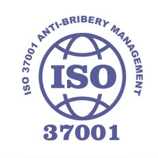 iso-37001-2016-certification-in-india-250x250