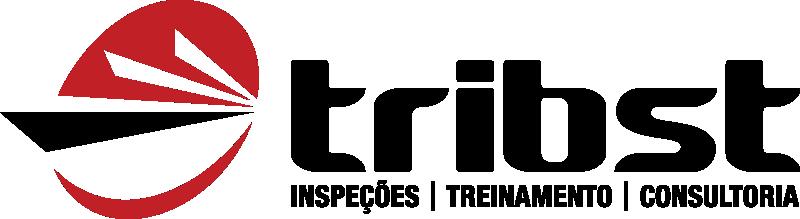 TRIBST - NOVA LOGO
